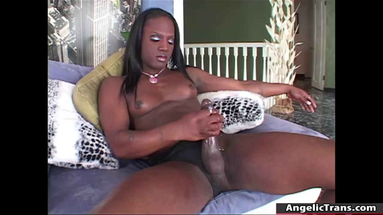 Hot Teen Girls Masturbating Hd
