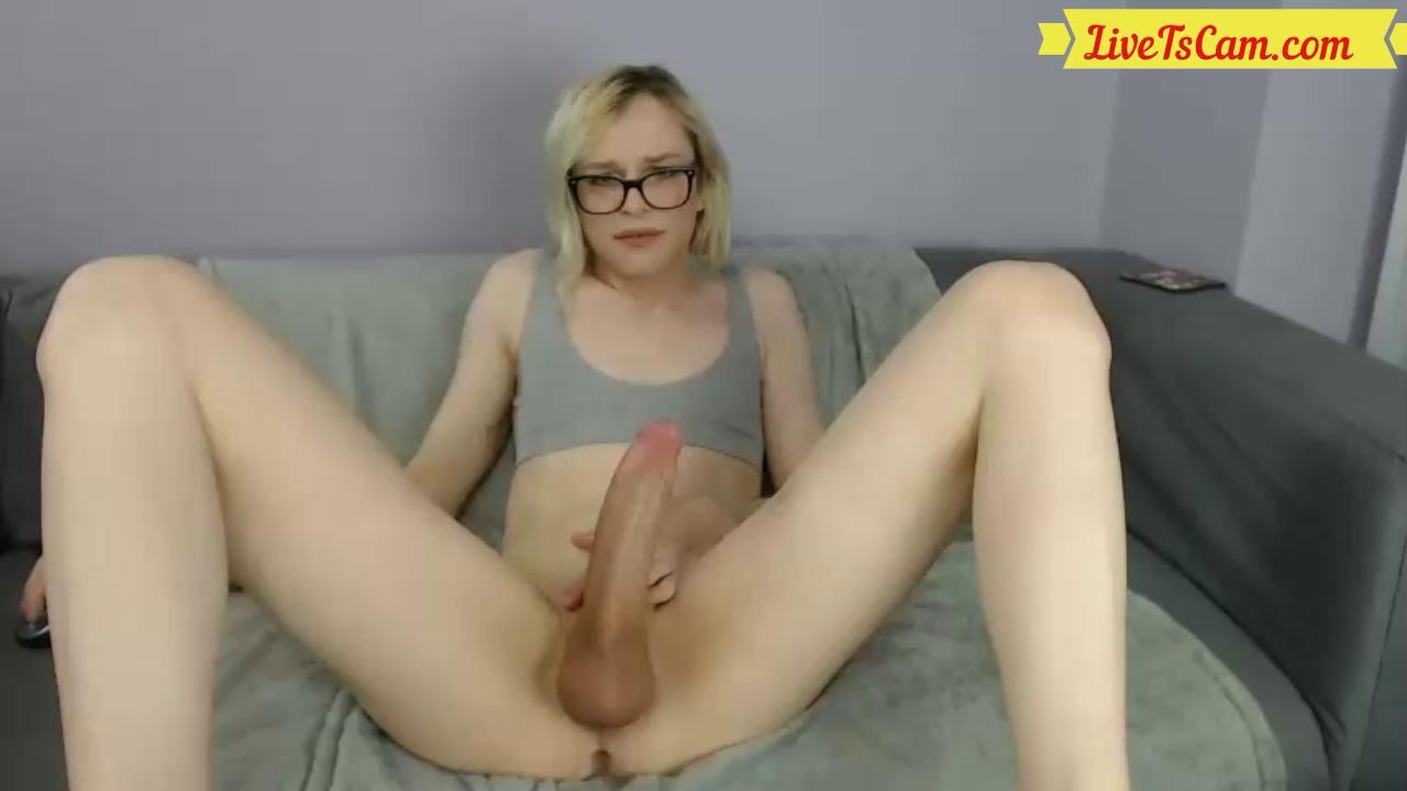 Anaconda Cocks Com anaconda cock blonde sissy - tranny.one