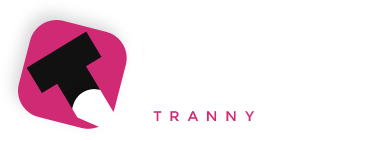 Tranny.one Forums